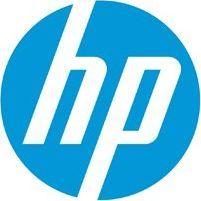 Bateria HP Oryginalna bateria HP 807612-831 1