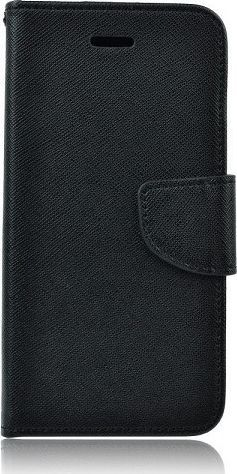 Fancy Book Huawei P40 Pro 1