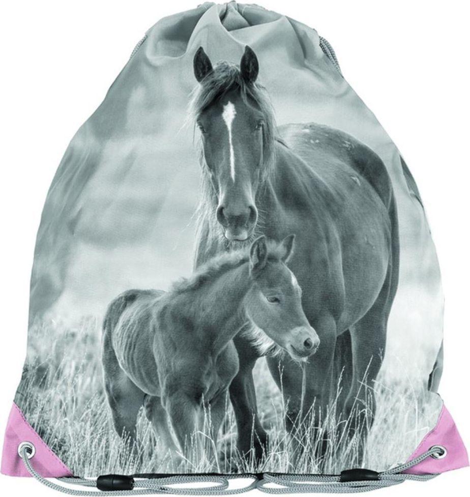 Paso Worek na buty Horses PP20KO-712 PASO 1