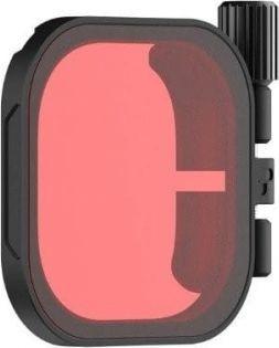 POLARPRO Filtr PolarPro Red do GoPro Hero 8 Black 1