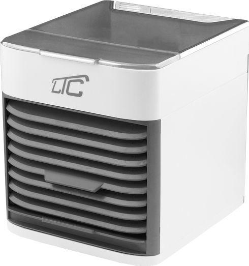 LTC Klimator WT09 1