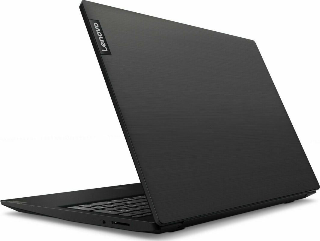Laptop Lenovo IdeaPad S145-15IIL (81W800CQPB_240GB_W10) 1
