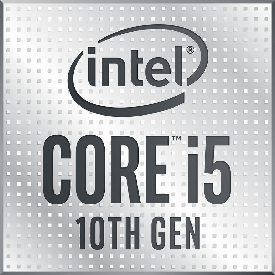 Procesor Intel Core i5-10600K, 4.1GHz, 12 MB, OEM (CM8070104282134) 1