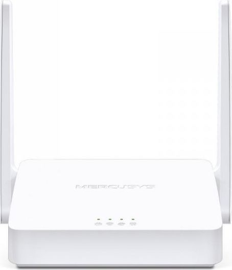 Router MERCUSYS MW302R 1