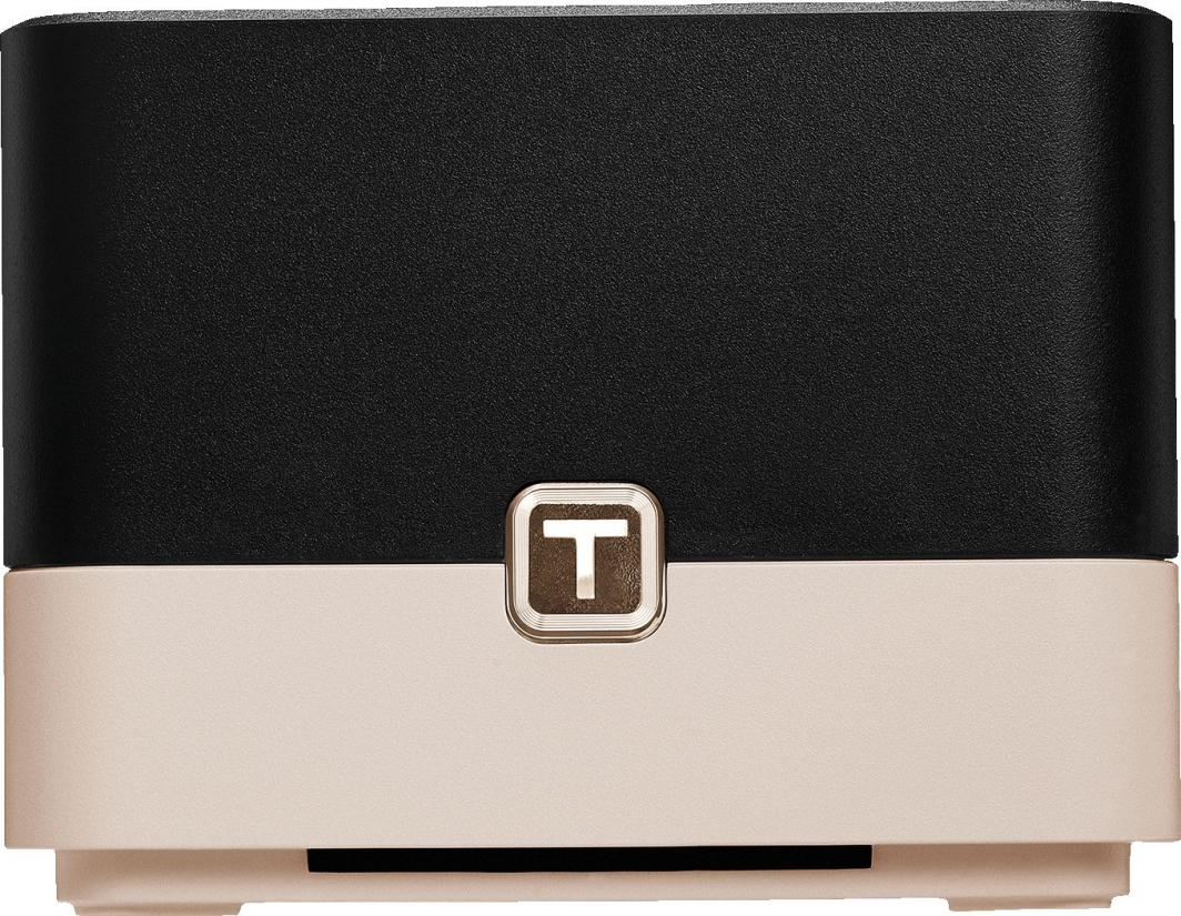 Router TOTOLINK T10 1