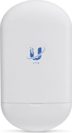 Access Point Ubiquiti LTU Lite (LTU-LITE) 1