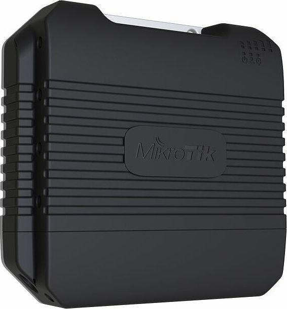 Access Point MikroTik LtAP LTE6 (RBLTAP-2HND) 1