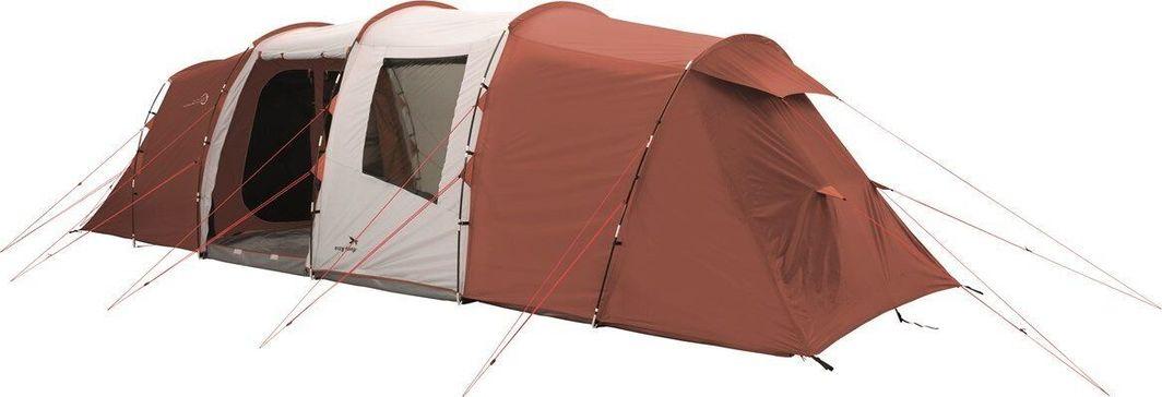 Namiot turystyczny Easy Camp Huntsville Twin 800 1