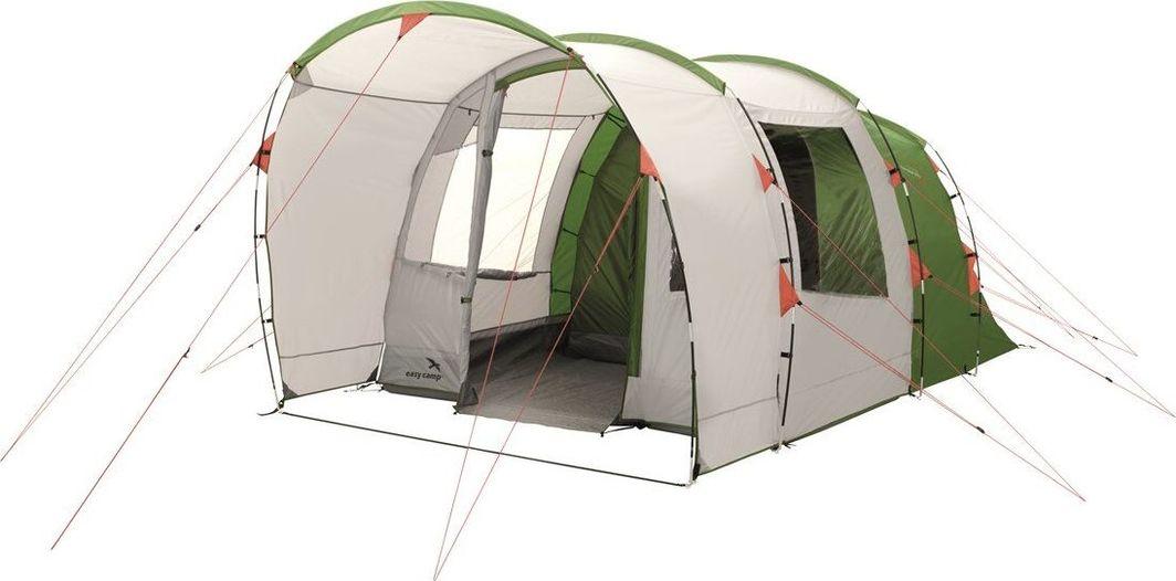 Namiot turystyczny Easy Camp Palmdale 300 1