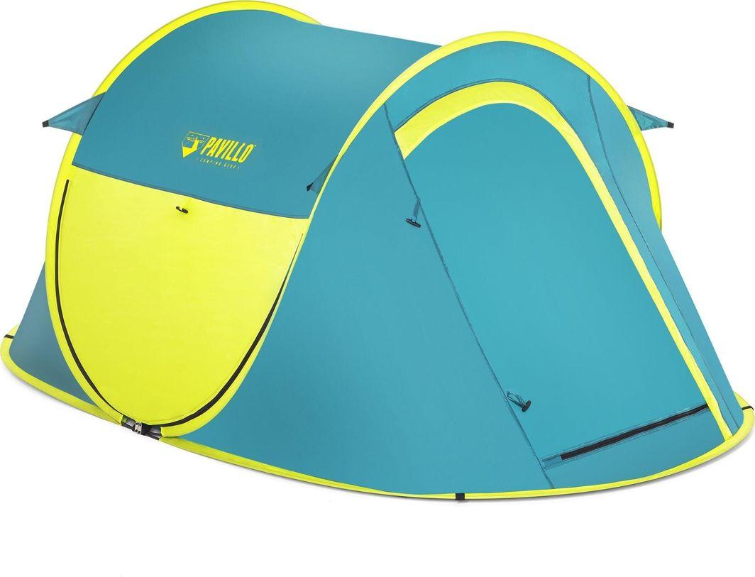 Namiot turystyczny Pavillo Coolmount 2 1