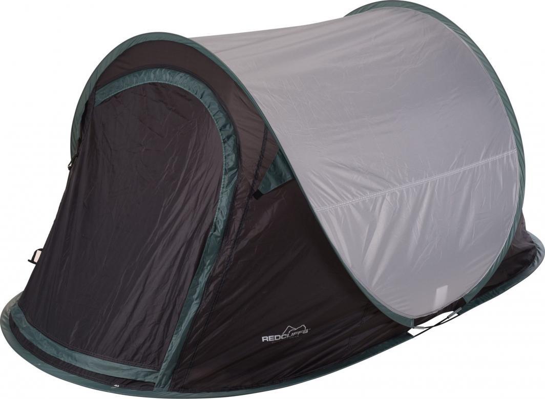 Namiot turystyczny Redcliffs Pop-up 2 K-X92000310 1