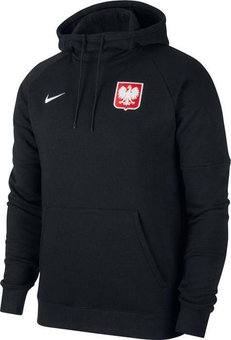 Nike 2XL 1