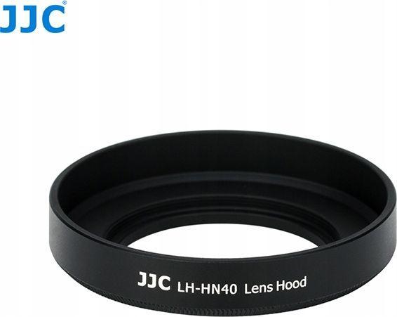 Osłona na obiektyw JJC Osłona Hn-40 Hn40 Do Nikon Nikkor Z Dx 16-50mm 1