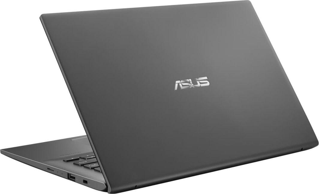 Laptop Asus VivoBook 14 F412DA (F412DA-EB505T) 1