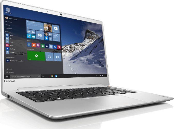 Laptop Lenovo Ideapad 710S-13IKB (80VQ0018UK) 1