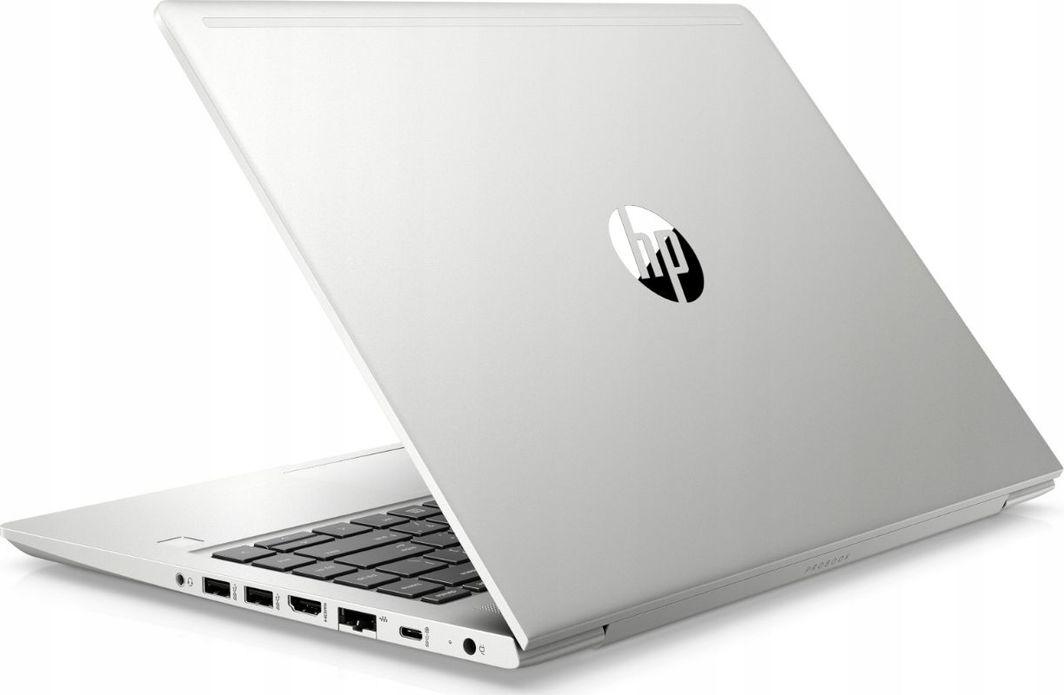 Laptop HP ProBook 440 G6 (5TK14ETR) 1