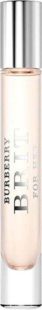 Burberry Brit EDT 7.5ml 1