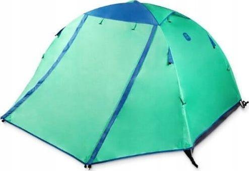 Namiot turystyczny Xiaomi ZaoFeng 2 1