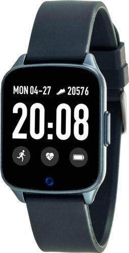 Smartwatch Rubicon KW17 Granatowy  (rubicon_20200527164558) 1