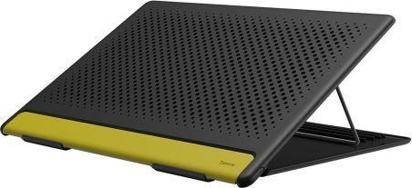 Baseus Baseus Laptop Stand podstawka pod laptopa SUDD-GY 1