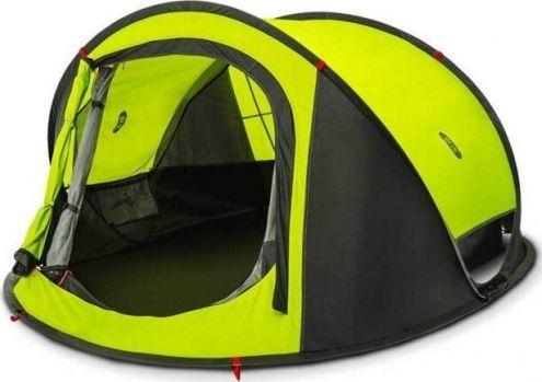 Namiot turystyczny Xiaomi ZaoFeng 4 1