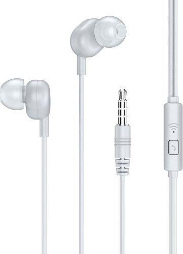 Słuchawki Remax RW-105 1