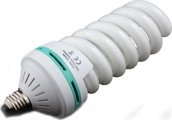 Lampa studyjna Massa TYP: 5 Żarówka studyjna 125W / 600W 1