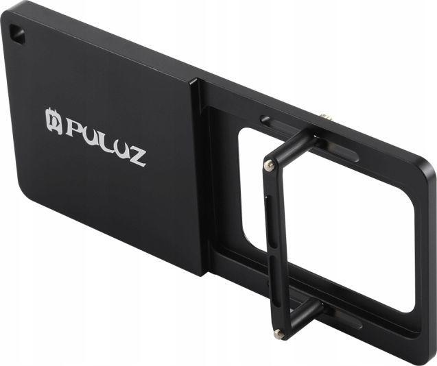 Puluz Adapter na Gimbal DJI OSMO MOBILE do GoPro HERO 8 1