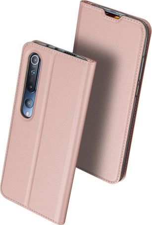 Dux Ducis Dux Ducis Skin Pro Xiaomi Mi 10 Pro / Mi 10 Różowe 1