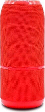 Głośnik Charge M444012RD czerwony 1