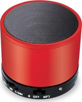 Głośnik Setty Junior czerwony 1