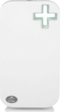 Oczyszczacz powietrza Super Air INVIERNO ION 1