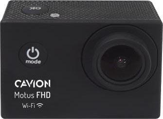 Kamera Cavion Motus FHD Wi-Fi 1
