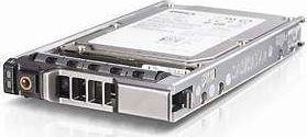 """Dysk SSD Dell 480 GB 2.5"""" SATA III (400-BDPQ) 1"""