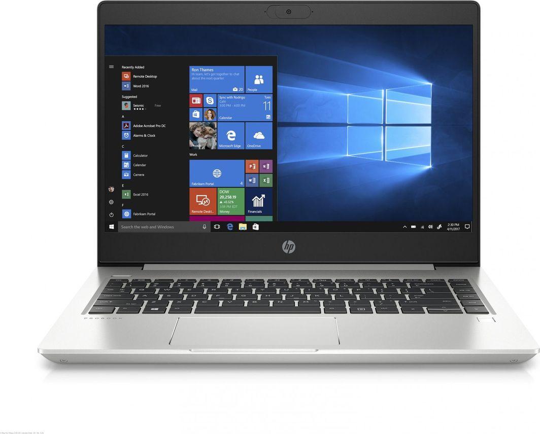 Laptop HP ProBook 440 G7 (9HQ80EA) 1