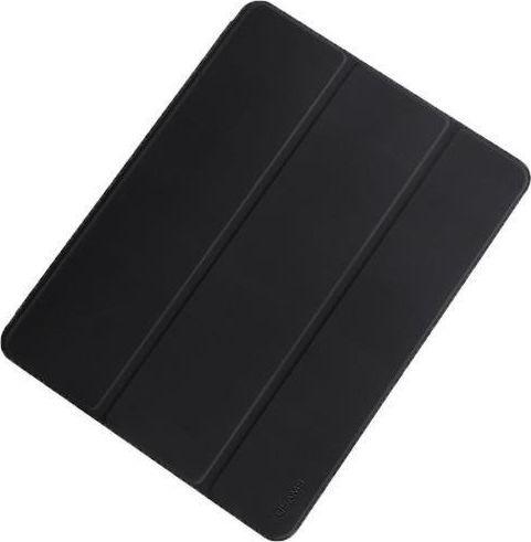 "Etui do tabletu Usams USAMS Etui Winto iPad Pro 11"" 2020 czarny/black IPO11YT01 (US-BH588) Smart Cover 1"