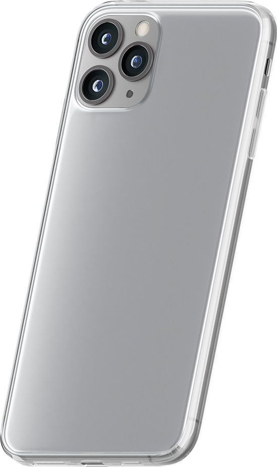 3MK All-Safe AC Xiaomi Mi10 Lite Armor Case 1