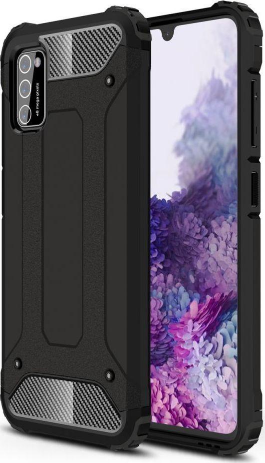 Tech-Protect Samsung A415 A41 Xarmor 1