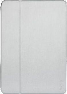 Etui do tabletu Targus Click-In case iPad (7th Gen) 1
