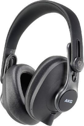 Słuchawki AKG K-371 1