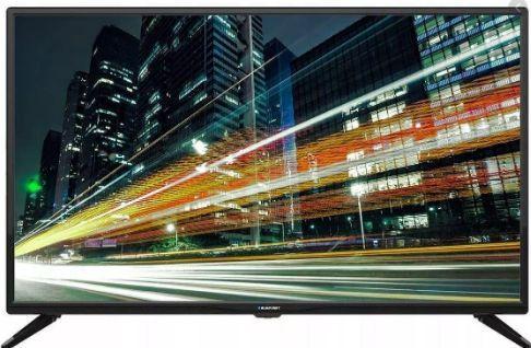 Telewizor Blaupunkt BN32H1032EEB LED 32'' HD Ready  1