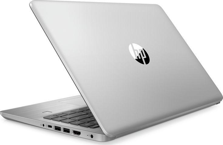 Laptop HP 340S G7 (9HR36ESR) 1