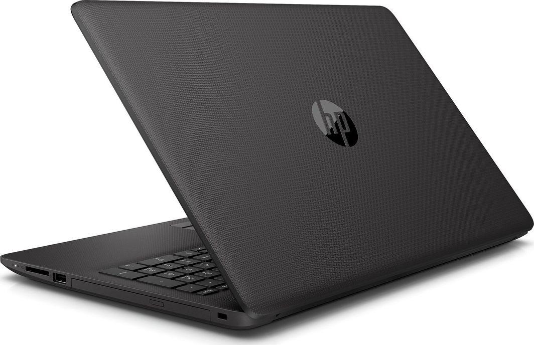 Laptop HP 250 G7 (6MS86EAR) 1