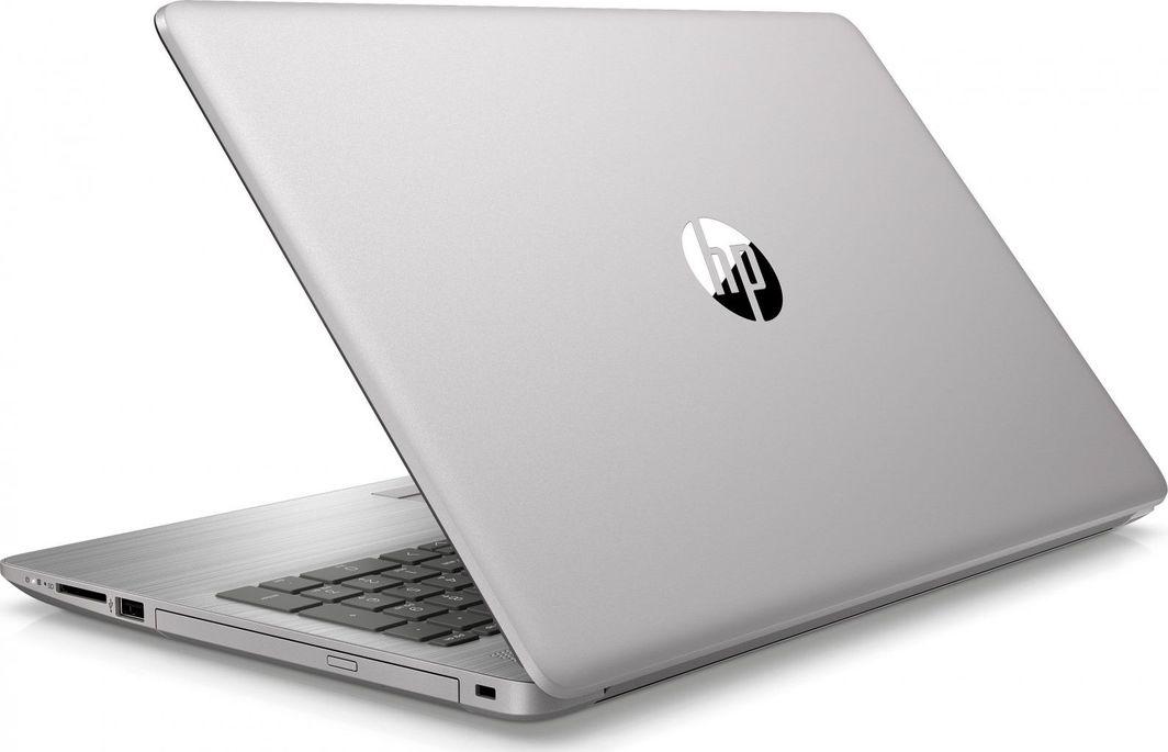 Laptop HP 250 G7 (6MR35ESR) 1