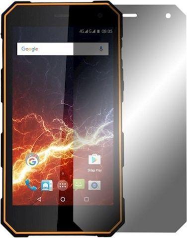 myPhone myPhone Szkło hartowane do Hammer EXPLORER 1