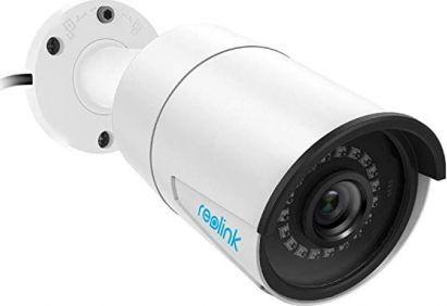 Kamera IP Reolink RLC-410 1