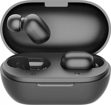 Słuchawki Xiaomi Haylou GT1 Pro TWS 1
