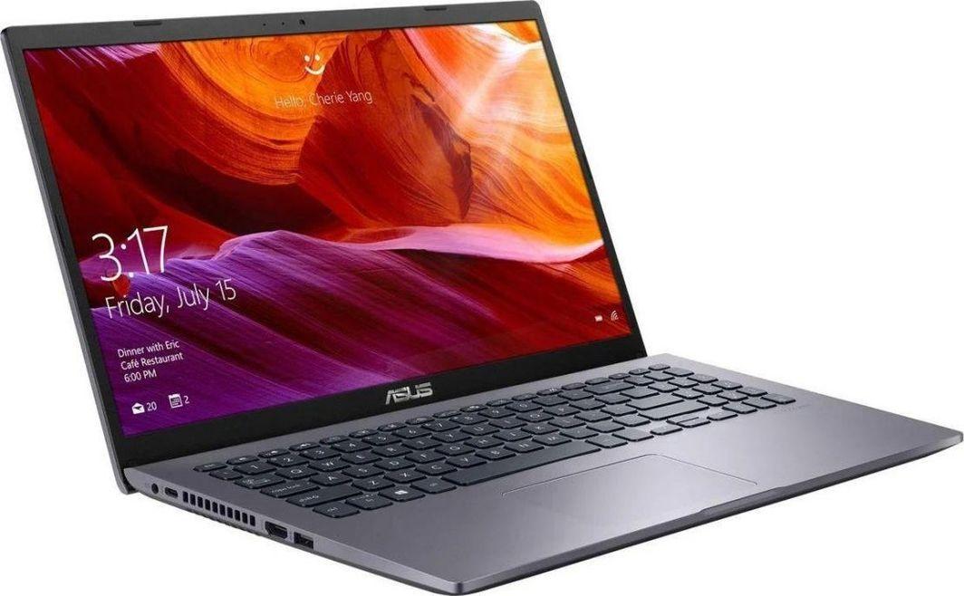 Laptop Asus VivoBook 15 X509JA (X509JA-EJ270T) 1