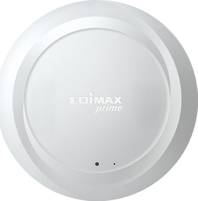 Access Point EdiMax Prime CAX1800 1