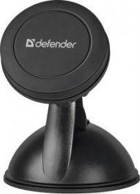 Uchwyt Defender magnetyczny do samochodu CH-107  1